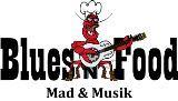 BF logo