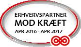 Logo_EP_Apr16_Apr17